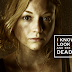 In Defense of Beth Greene