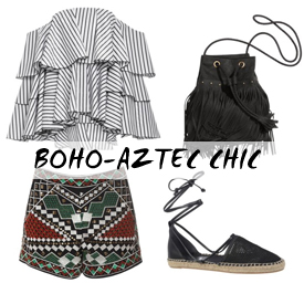 boho-aztec