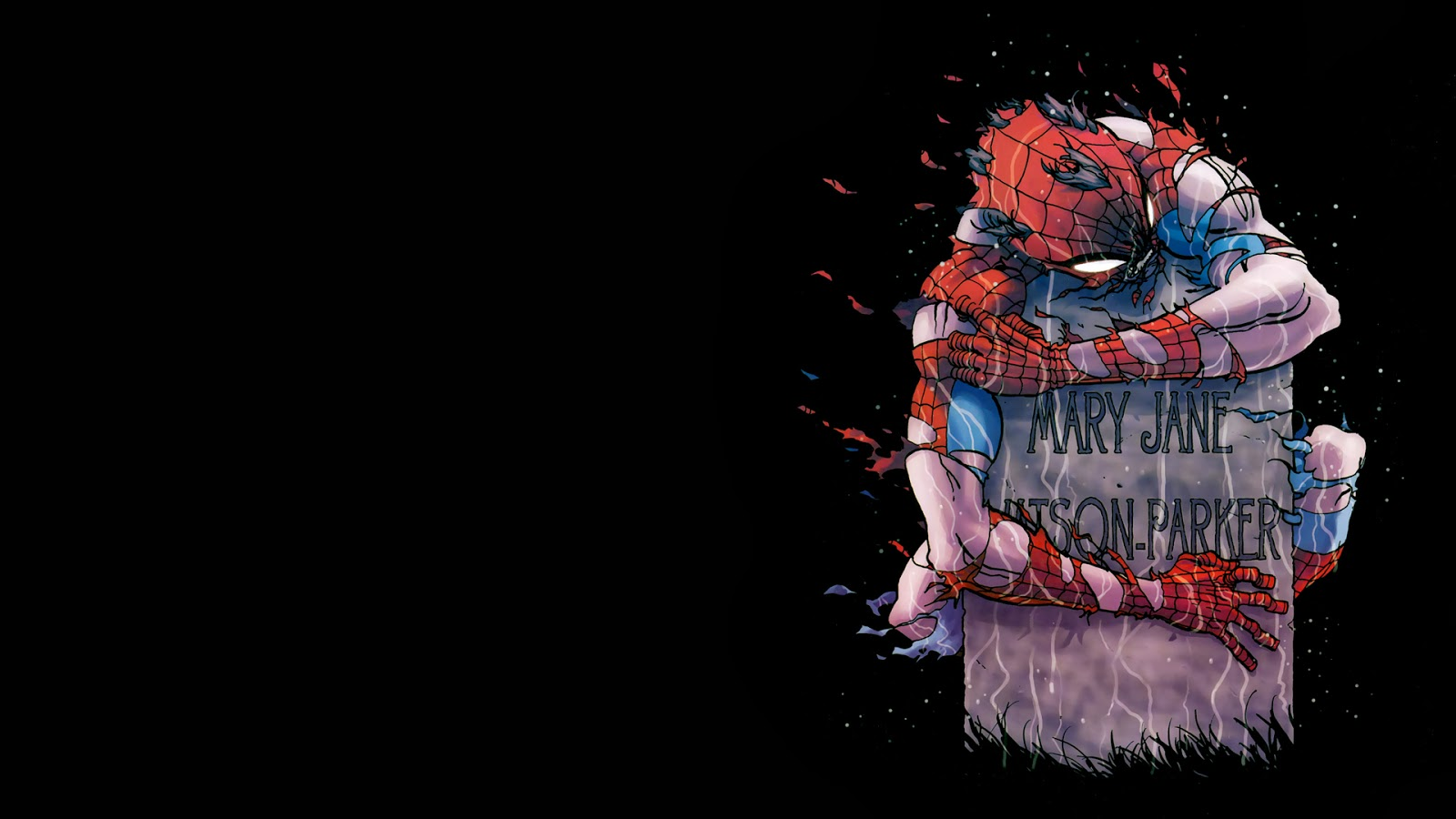 Killzone Shadow Fall Full Hd Wallpaper Wallpapers Hd Pack Wallpapers Spiderman Varias