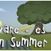 Beware - es ist Steam Summer Sale!