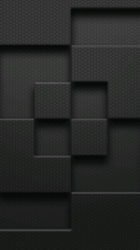 Download Infinix Hot 3 Wallpaper