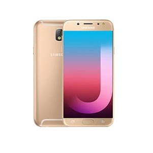 Samsung Galaxy J7 Pro Price in Bangladesh with full specification review, feature, release date