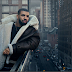 DRAKE – Views [Download Track]