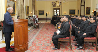 need-to-be-mindful-of-expectations-of-young-and-poor-marginalised-sections-prez