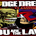 Judge Dredd vs. Zombies v1.8 Apk (Mod Money)