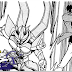 Yu-Gi-Oh! Gx Mangá - Capítulo 055 em Português