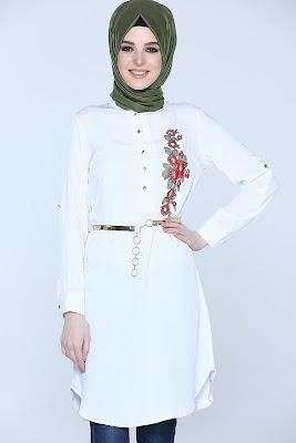 hijab-turque-moderne-2018-2019