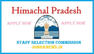 http://www.jobgknews.in/2017/09/staff-selection-commission-himachal.html