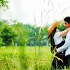 Contoh Foto Pre Wedding Unik Tetapi Tetap Romantis