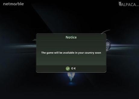 Destiny 6 - ip block