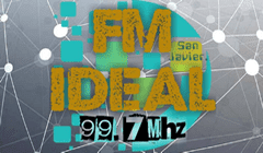FM Ideal 99.7