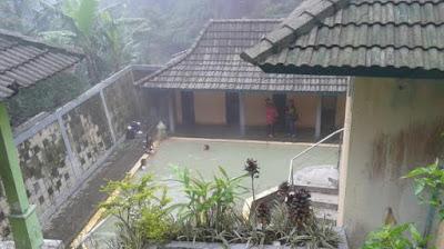 akcayatour, Candi Gedong Songo, Travel Malang Semarang, Travel Semarang Malang