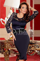 rochie-office-eleganta-din-oferta-dyfashion-3