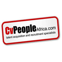 Human Resources Administrator Job at CVPeople Africa