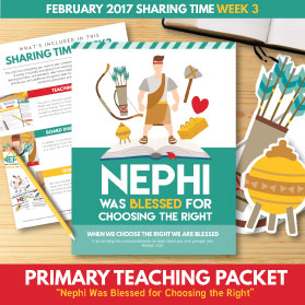 https://www.theredheadedhostess.com/product/primary-sharing-time-2017-nephi-blessed-choosing-right-february-week-3/