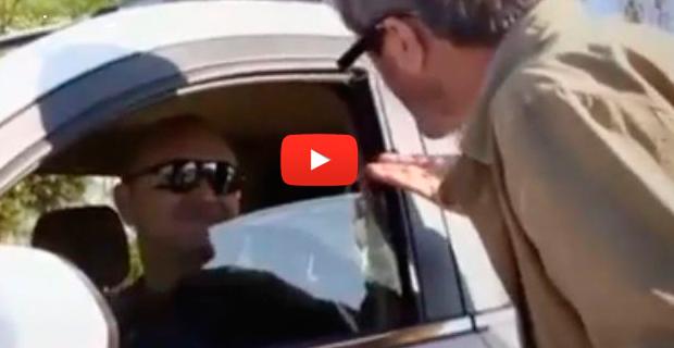 Hermano de Tareck el Aissami vive en Uruguay y es considerado un peligroso narcotraficante