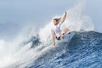 54 Matt Wilkinson Outerknown Fiji Pro foto WSL Kelly Cestari