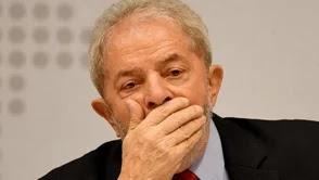 Justicia brasileña condena por segunda vez al expresidente Luiz Inácio Lula da Silva,