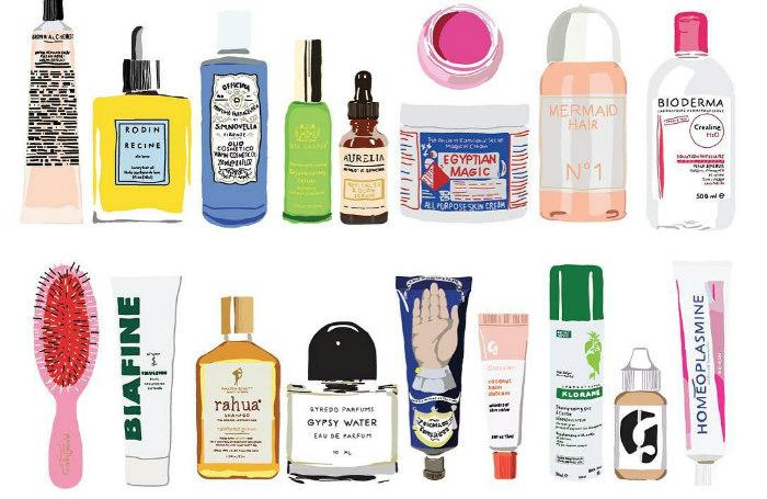 http://www.encasadeoly.com/2018/02/que-productos-de-belleza-nos-convienen.html