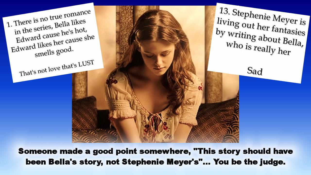 STEPHENIE MEYER FOREVER DAWN PDF DOWNLOAD