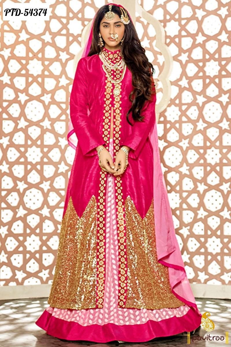 Bajirao Mastani Dresses And Salwar Kameez Collection ...