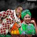 AUDIO | Bob Haisa Ft. Saida Kaloli - Ndoa | Download