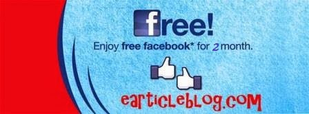 Aircel free Facebook June 2014