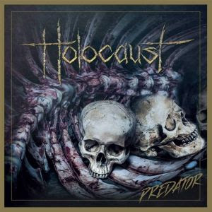 http://www.behindtheveil.hostingsiteforfree.com/index.php/reviews/new-albums/2219-holocaust-predator