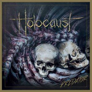 http://www.behindtheveil.hostingsiteforfree.com/index.php/reviews/new-albums/2219-holocaust-predator