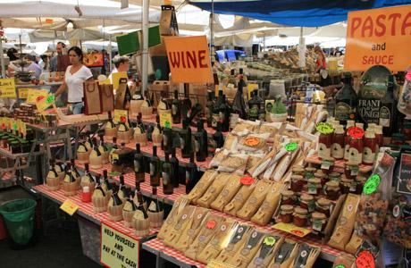 mercado_roma