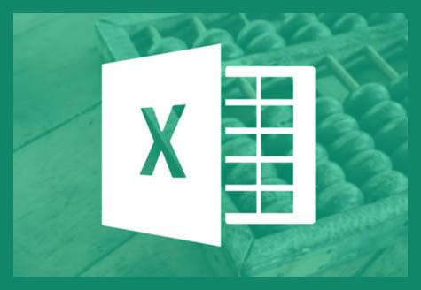 Microsoft Excel Course Discount: Lifetime Access