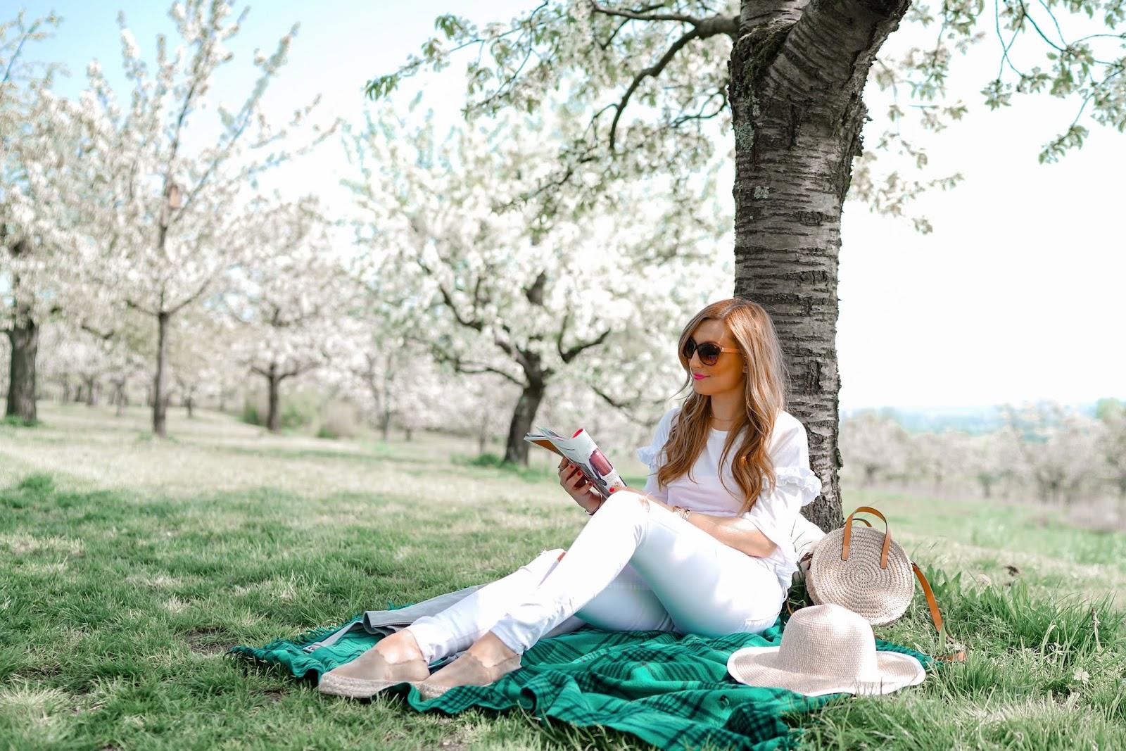 fashionstylebyjohanna-blogger-aus-deutschland-deutsche-beautyblogger-frankfurt-fashionblogger-fashionstylebyjohanna-sommerlook
