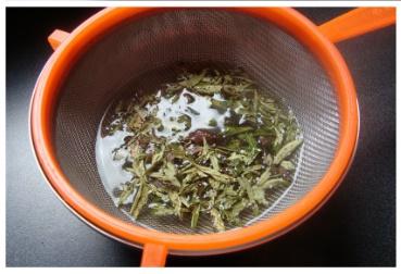 http://steviaven.blogspot.com/2016/07/stevia-rebaudiana-cafe.html