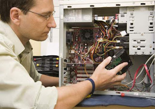 pc-upgradation-get-information-about- hardware