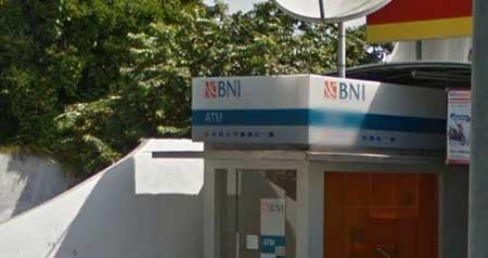 Batas Minimum Transfer Saldo di ATM BNI