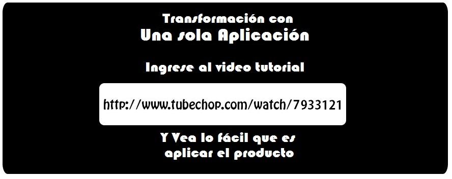 VIDEO TUTORIAL APLICACION KIT