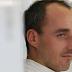 OFICIAL: Williams escala Kubica, Sirotkin e Stroll para teste de pneus em Abu Dhabi