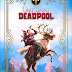 Download Once Upon a Deadpool (2018) Bluray Subtitle Indonesia