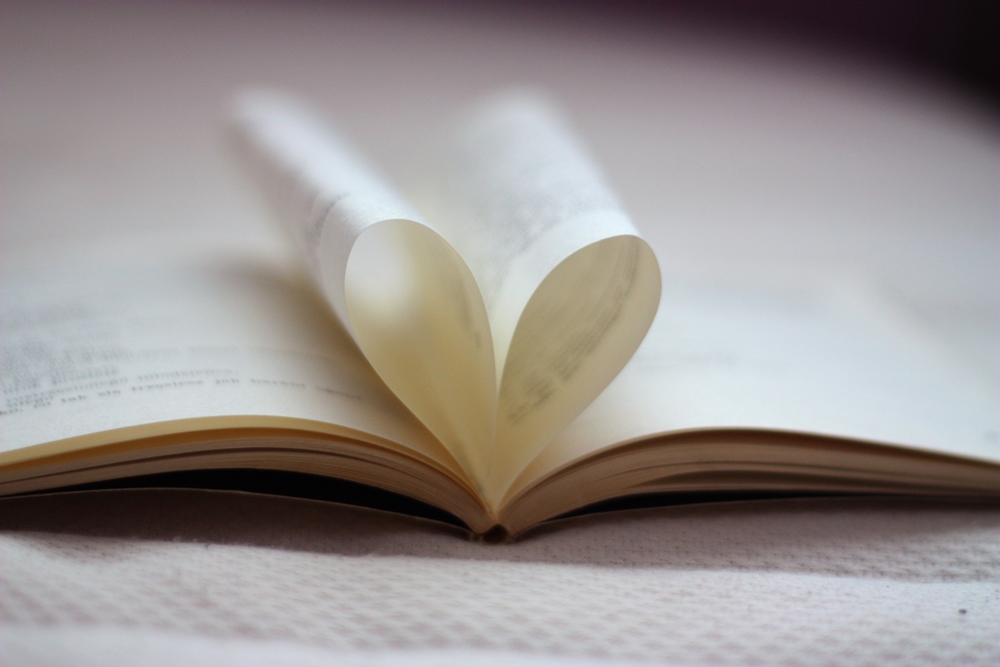 da127eee237191 Ja uwielbiam biblioteki, jest tam tyle książek, że nie można się nie  zakochać. Prawie wszystkie moje książki które przeczytałam są właśnie ...