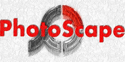 تحميل-برنامج-PhotoScape