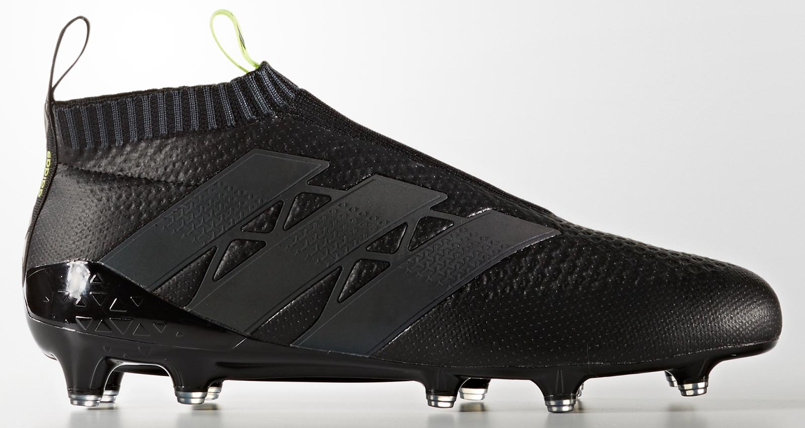 d89562906046 Goodbye - Here Is The Full History Of The Adidas Ace 2018 Sports ...