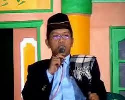 Kumpulan MP3 Sholawat Rebana Wali songo Sragen Full Album