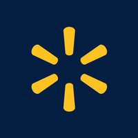 oftware Engineer III - Walmart - San Bruno, CA, US