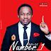 "#MusicVideo + Audio: JahMain KinG Ft Queen of Nollywood UK Theodora Ibekwe ""Number 1"""