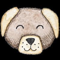 Hunde Icon