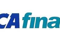 Lowongan Kerja Pekanbaru : PT. BCA Finance Juni 2017