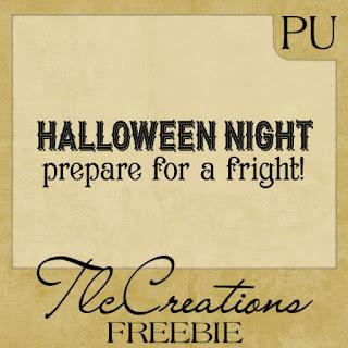 https://4.bp.blogspot.com/-ylxEsxrRVKM/Wek010W5BHI/AAAAAAABI60/s49yXftPM_Q5tyPXvW-j3ZLUAxGZtv14QCLcBGAs/s320/HalloweenNightPrev.jpg