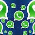 Se espera que WhatsApp llegue a las tabletas iPad de Apple en el futuro cercano