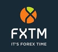 forex broker fxtm