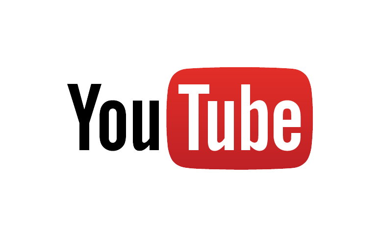 YouTube%2Blogo.png
